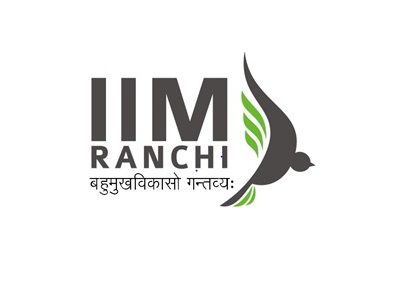 CfP: 22nd Annual Convention of the Strategic Management Forum at IIM Ranchi [Dec 21-23]: Submit by July 30: Expired