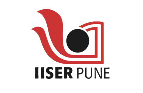 JRF & RA at IISER Pune: Apply by July 22