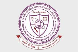 IIT BHU SRF/Program Developer Recruitment