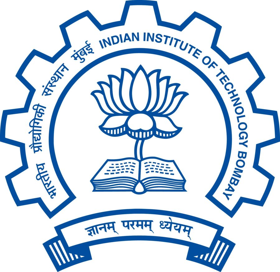 IIT Bombay Virtual conference 2020
