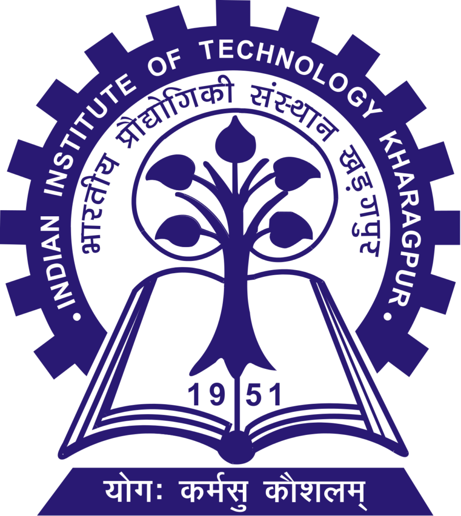 IIT Kharagpur new lessons on humanities