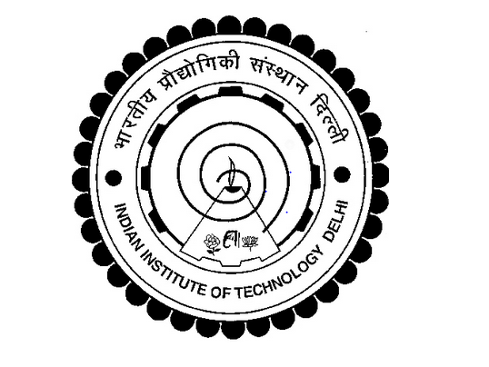 Project Positions (Under MHRD Funded Project) at IIT Delhi [3 Vacancies]: Apply by July 15