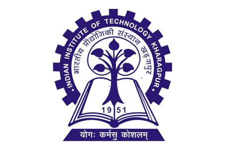 Post-Doctoral Fellow & Project Assistants at IIT Kharagpur [3 Vacancies]: Apply by July 28