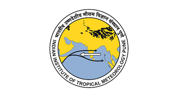 IITM Pune Research Fellows 2020