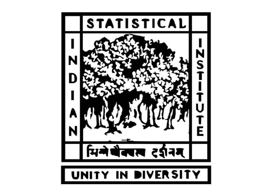 ISI-Kolkata-Project Linked Persons Recruitment 2020