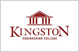 CfP: Virtual Conference on Advancements in Nanotechnology by Kingston Engineering College, Vellore [Sep 11-12]: Submit by Aug 31