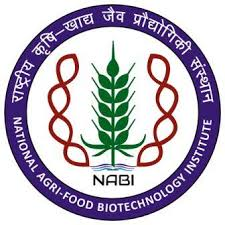 NABI Mohali Project Position 2020