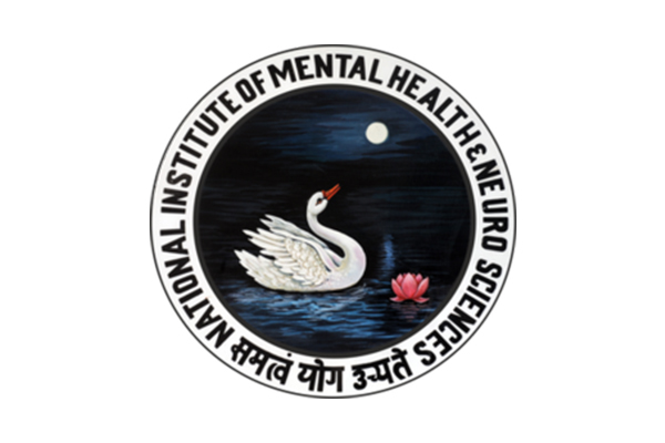 Junior Research Fellows Under DBT Funded Project at NIMHANS Bangalore: Apply by Jul 18