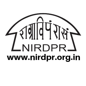 NIRDPR Young Fellows job 2020