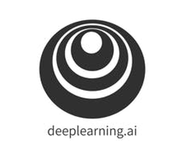 Online Course on Natural Language Processing by deeplearning.ai: Registrations Open