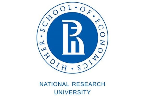 Course on Advanced Machine Learning by National Research University HSE [Online, 10 Months]: Enroll Now