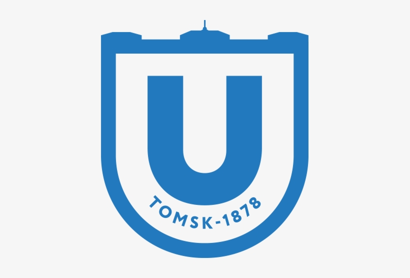 National Research Tomsk State University Course