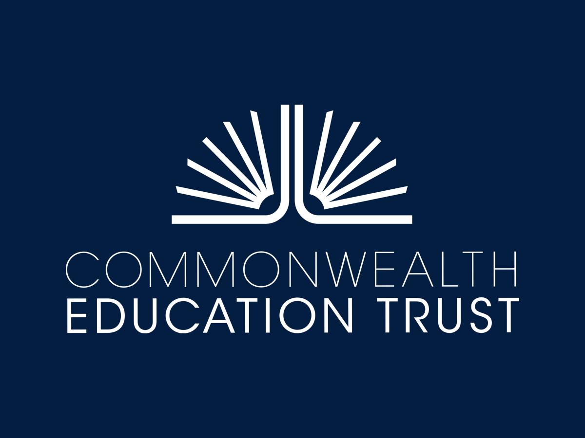 Course on Writing for Young Readers by Commonwealth Education Trust [Online, 18 Hours]: Enroll Now