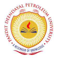 PDPU Research Assistant jobs 20220