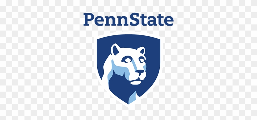 Penn State University online course CIC
