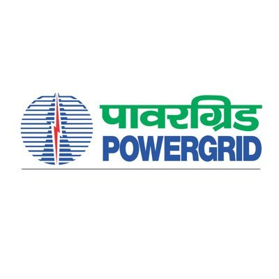 Powergrid india Apprenticeship 2020