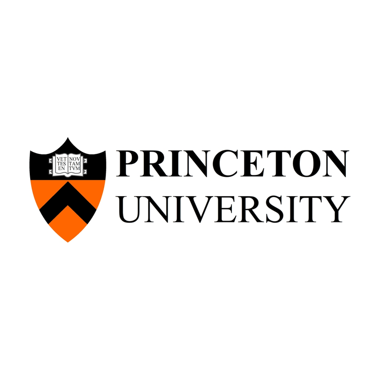 Course on Buddhism and Modern Psychology by Princeton University [Online, 18 Hours]: Enroll Now