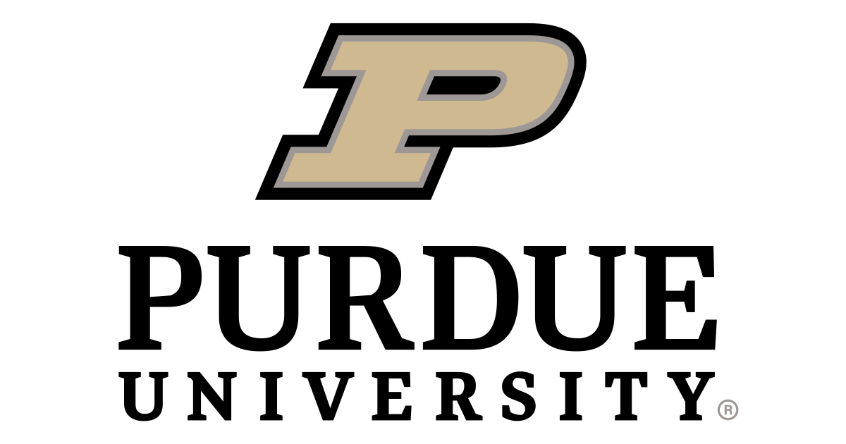 MicroMasters Program in Reliability and Decision Making in Engineering Design by Purdue University [Online, 9 Months]: Register Now