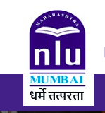 Logo Designing Competition by MNLU, Mumbai: Submit by March 3