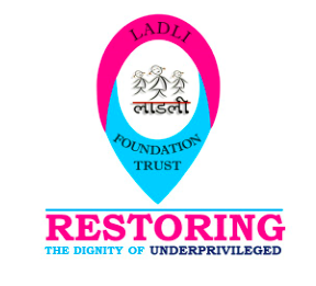 Ladli Foundation Trust