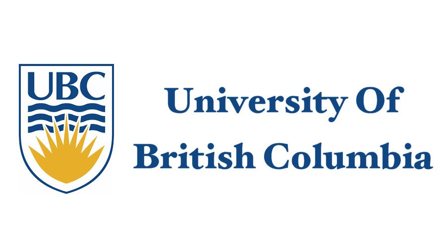 UBC Online course on Human centered