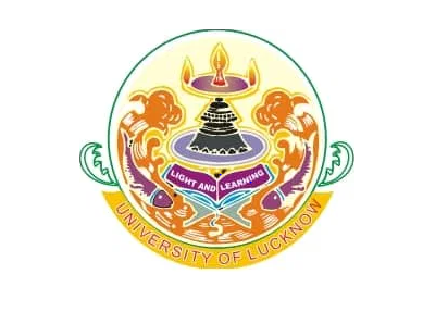 Research Assistant (Zoology) at University of Lucknow: Apply by July 10: Expired