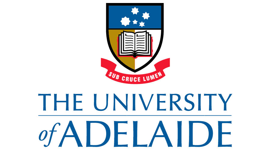 University of Adelaide MicroMaster Program Big Data