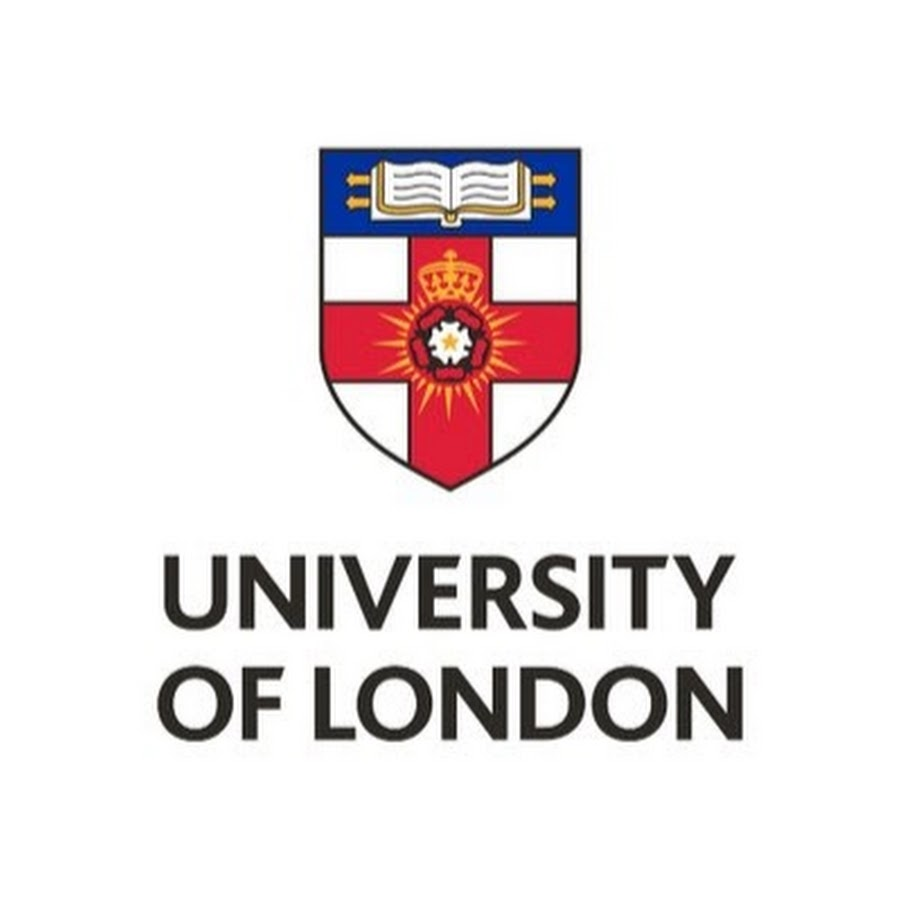 University of London Course on Global Diplomacy