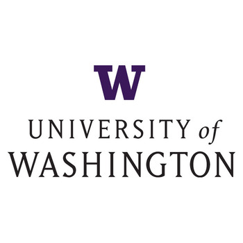 Online Course on Dynamic Public Speaking by University of Washington [5 Months]: Enroll Now!