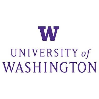 University of Washington Online course on Cybersecurity