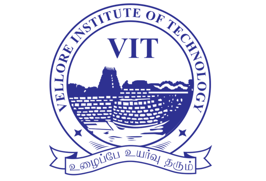 Certificate Program in Applied Design Thinking by VIT Vellore [July 23-Aug 4]: Registrations Open