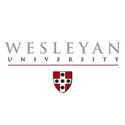 Course on Python Programming- A Concise Introduction by Wesleyan University [Online, 18 Hours]: Enroll Now