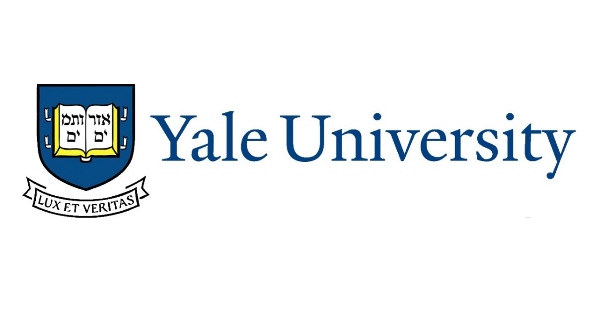 Yale University online Course on Moral foundations of politics