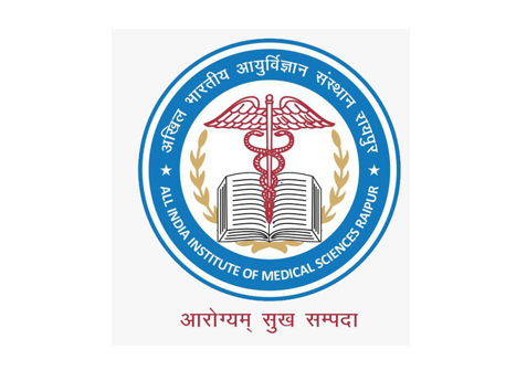Ph.D. Admissions 2020 at AIIMS, Raipur [Entrance Exam on Sept 3]: Apply by Aug 13