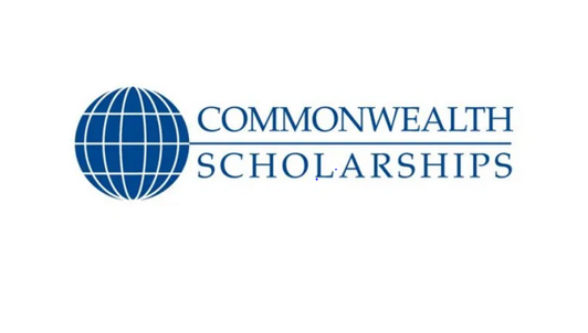 Commonwealth Professional Fellowships 2020 for Mid-Career Professionals: Apply by Aug 3