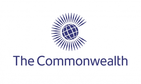 Commonwealth Correspondents Program 2020 for Young Writers: Apply by July 31