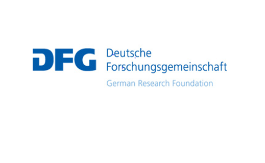 Heisenberg Research Program by German Research Foundation [Fully Funded]: Applications Open