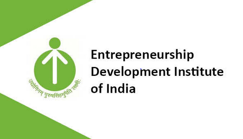 Mentor/ Young Professionals at EDII, Gujarat: Apply by July 27