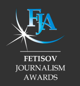 Fetisov Journalism Awards 2020 [Awards Worth Rs. 1 Cr]: Apply by Aug 1