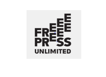 Free Press Awards 2020 for Journalists & Media Professionals [Cash Prizes Upto Rs. 12.8L]: Apply by Aug 1