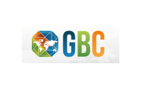 Global Business Challenge 2020 for Post-Graduate Students [Prizes Upto Rs. 65L]: Apply by Aug 28
