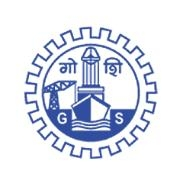 JOB POST: Consultants at Goa Shipyard Limited [3 Vacancies, Monthly Salary Upto Rs. 85K]: Apply by July 18: Expired