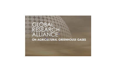 New Zealand Global Research Alliance Doctoral Scholarships 2020 [Scholarship Upto Rs. 5L]: Apply by Aug 1