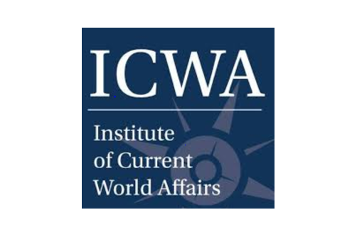 Institute of Current World Affairs Fellowship Program 2021 [Funding Available]: Apply by Dec 15