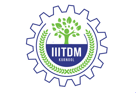 Ph.D. Admissions 2020 at IIITDM, Kurnool: Apply by Aug 12: Expired