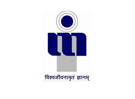 Executive Engineer & JRF at IIITM, Gwalior: Apply by July 20: Expired