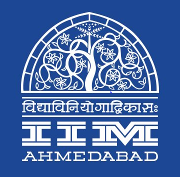 Research Associate & Corporate Relations Head at IIM Ahmedabad: Apply by July 15