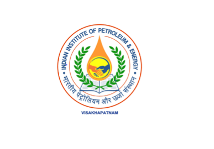 JOB POST: Faculty Positions at Indian Institute of Petroleum & Energy, Vizag: Apply by Aug 8: Expired