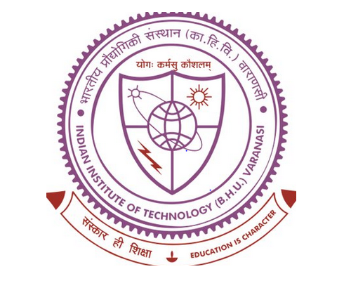 JRF (Under MHRD Funded Project) at IIT BHU, Varanasi [2 Vacancies]: Apply by July 22: Expired