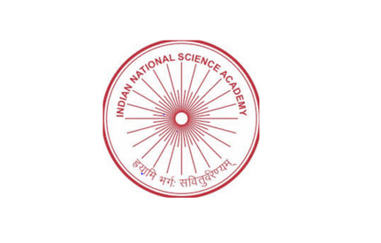 Executive Director at Indian National Science Academy, Delhi: Apply by Aug 17